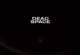 EA Play Live 2021: annunciato il remake di Dead Space!