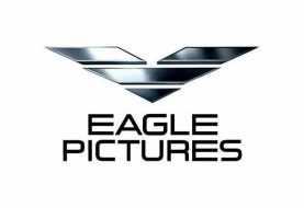 Eagle Pictures: le novità Home Video di agosto 2021
