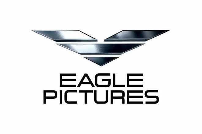 Eagle Pictures: le novità Home Video di settembre 2021