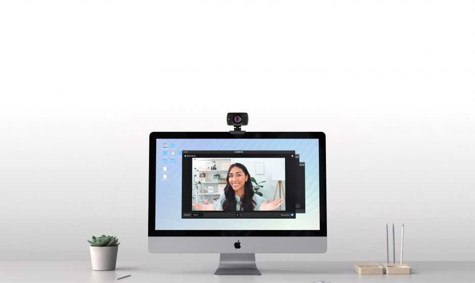 Elgato Facecam: molto più di una webcam (e non solo)