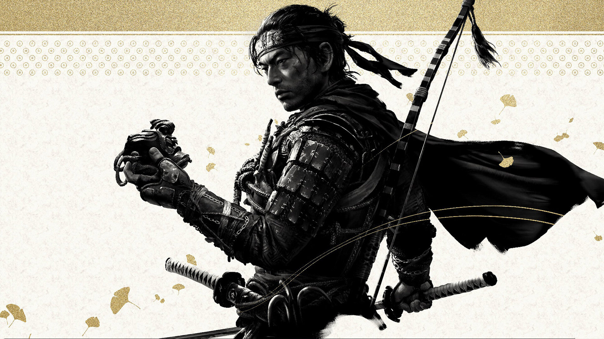 Ghost of Tsushima Legends: announced the standalone release and a new mode