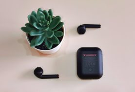 Recensione Cellularline Tuck: budget e tascabili!