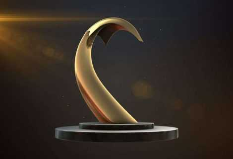 Italian Video Game Awards 2021: ecco i vincitori