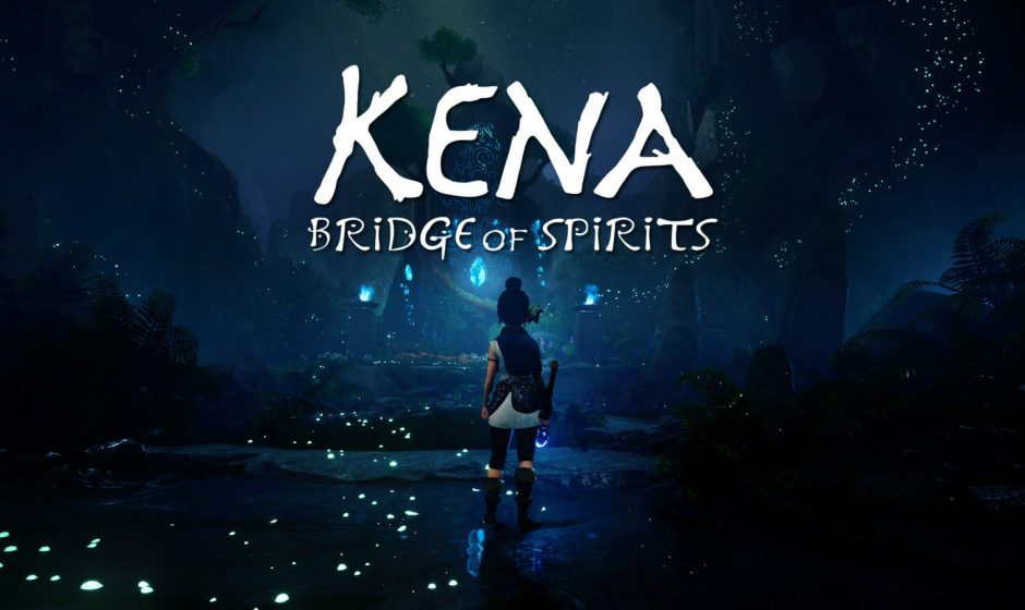 Kena: Bridge of Spirits, annunciata la Modalità Foto!