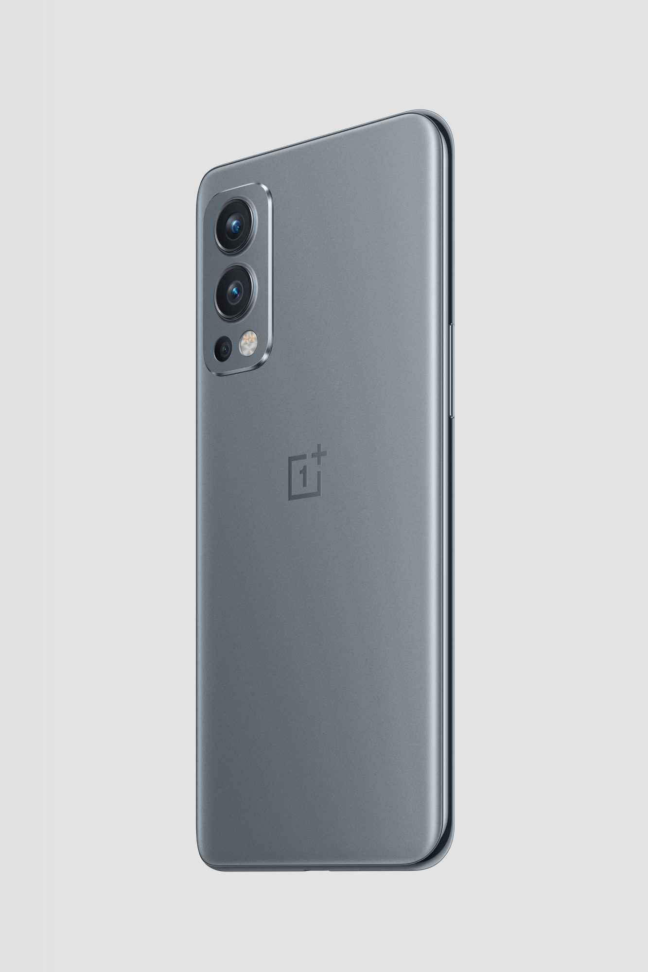 OnePlus Nord 2 prezzi: finalmente disponibile all'acquisto