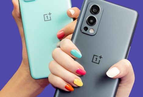 OnePlus Nord 2 5G: annunciato il nuovo best buy?
