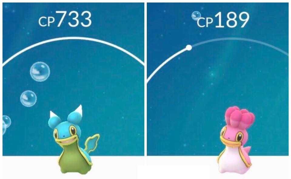 Pokémon GO: guida ufficiale agli eventi di agosto