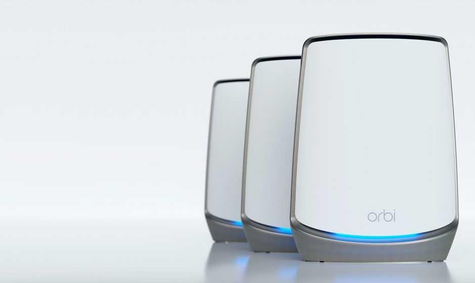 Netgear: ecco le sue migliori soluzioni per il Wi-Fi