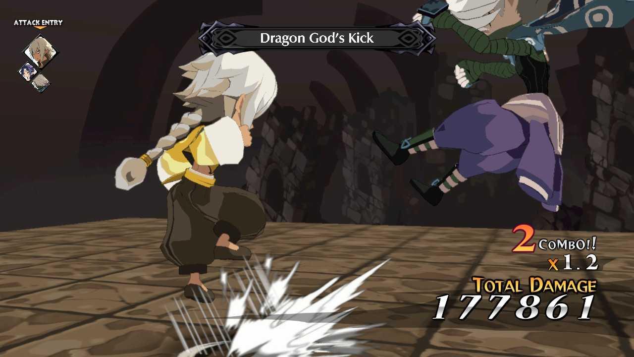 Recensione Disgaea 6: Defiance of Destiny, Super Reincarnation!