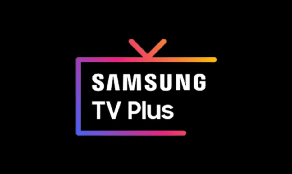 Samsung TV Plus: in arrivo 5 nuovi canali gratuiti