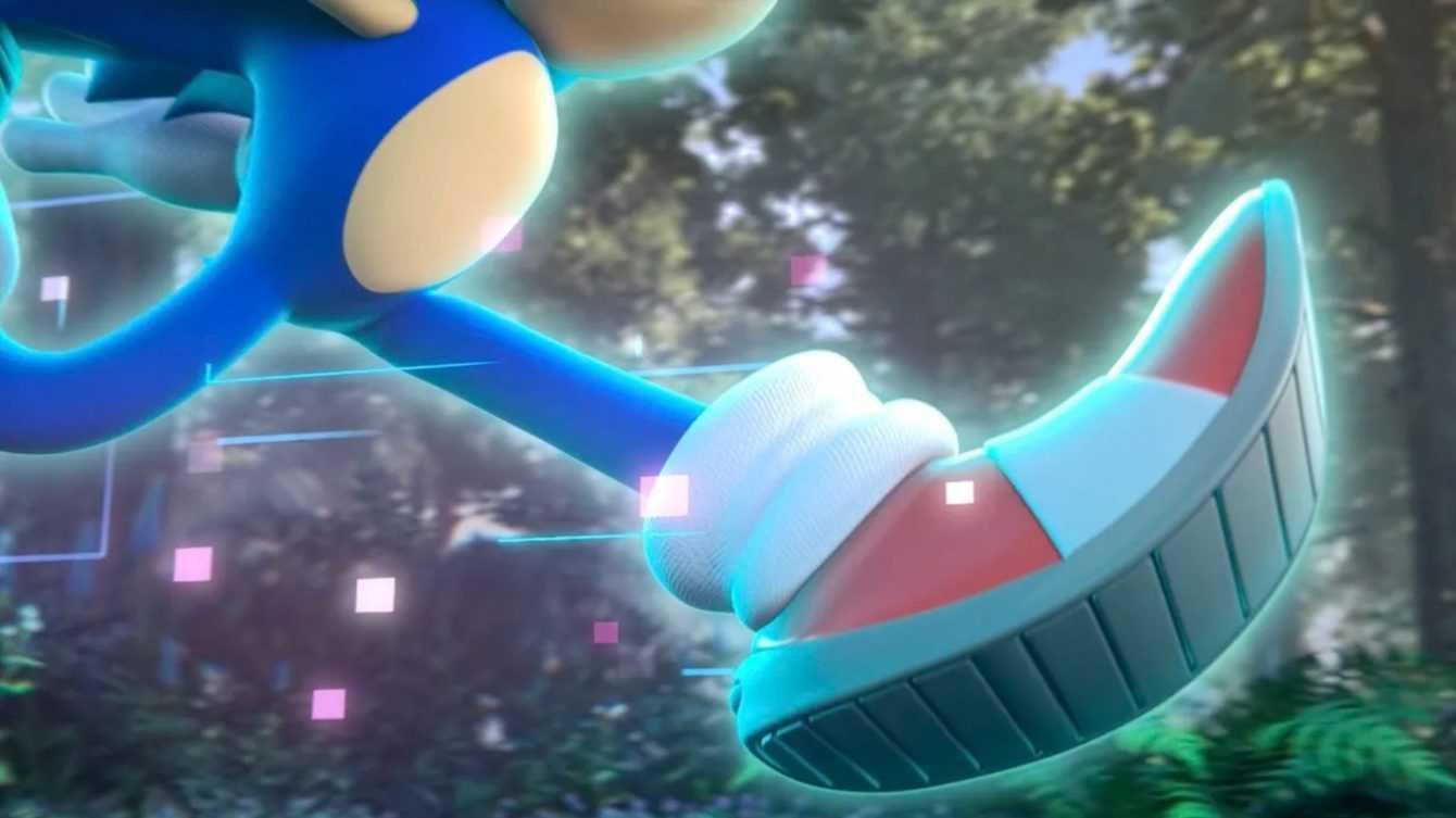 """Sonic the Hedgehog, parla SEGA: """"l'annuncio del nuovo gioco è arrivato troppo presto"""""""