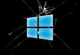 Windows 10: scoperta una vulnerabilità sui privilegi di amministratore