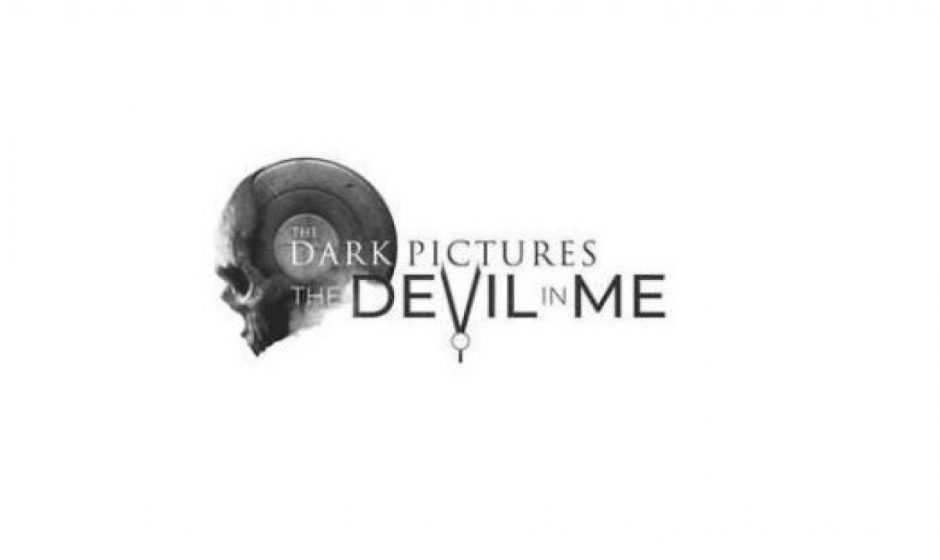 The Dark Pictures Anthology: il prossimo capitolo potrebbe chiamarsi The Devil in Me