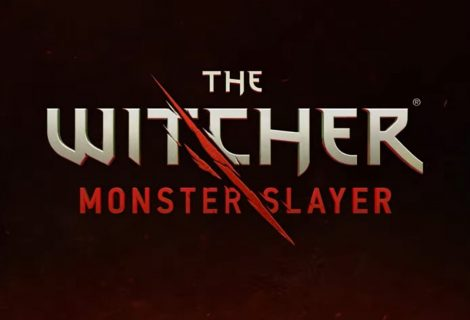 The Witcher Monster Slayer: annunciata la data d'uscita