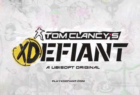 Tom Clancy's XDefiant sarà un'esclusiva di Ubisoft Connect al lancio