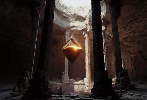 The Coalition presenta una straordinaria tech demo di Unreal Engine 5