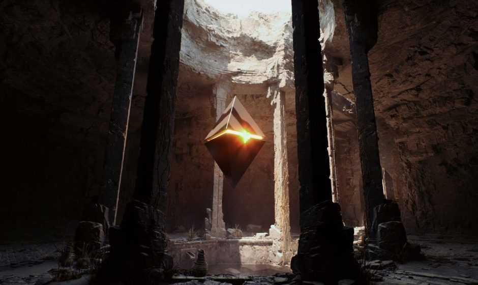 The Coalition: pubblicati i video delle tech demo di Unreal Engine 5