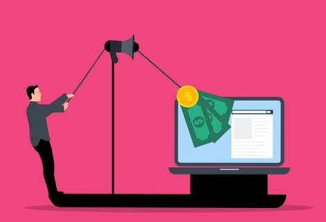 Come funziona il mondo delle affiliazioni online