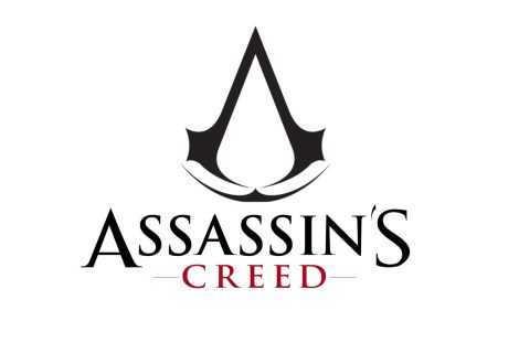 Annunciato ufficialmente Assassin's Creed Infinity