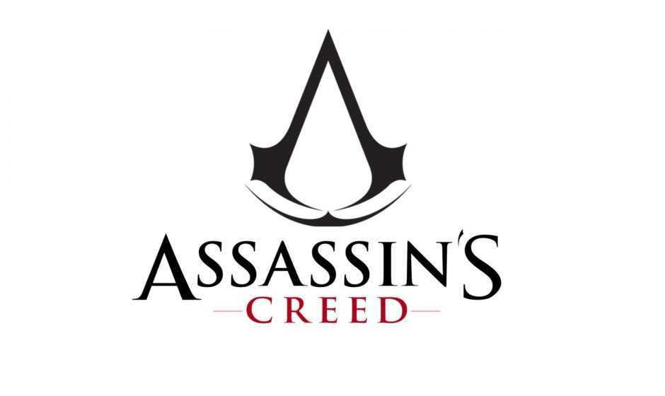 Assassin's Creed Infinity: il gioco sarà fedele alla storia della serie
