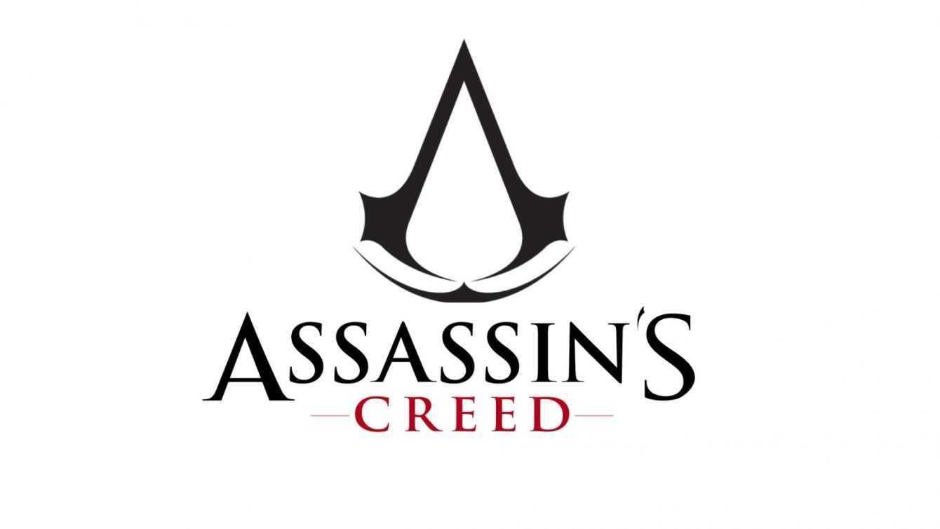 Assassin's Creed Infinity: secondo un leak il nuovo gioco può non essere open world