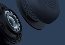 Creative Chat: l'headset perfetto per le videocall