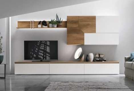Idee smart per rendere il proprio soggiorno ancora più comodo, vivibile e accogliente