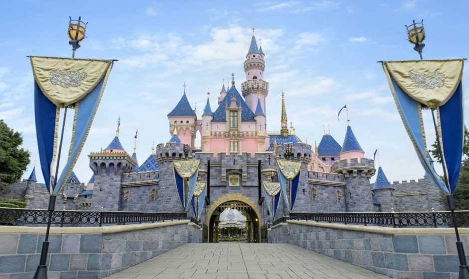 I segreti delle attrazioni Disney: i primi 5 episodi su Disney+