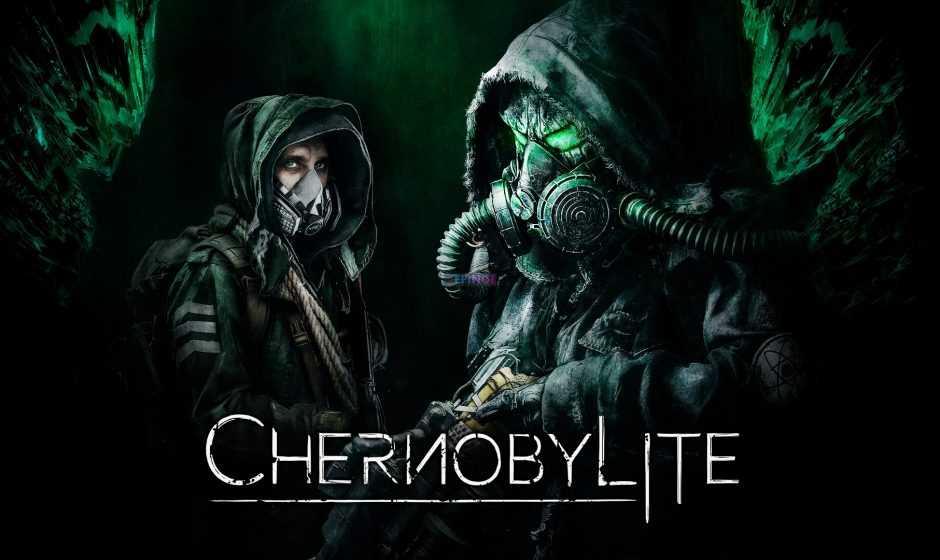 Recensione Chernobylite: gli orrori del disastro nucleare