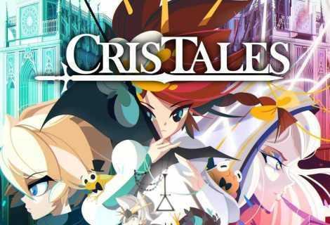 Recensione Cris Tales: un'avventura a spasso nel tempo