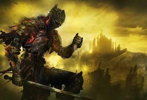 Dark Souls 3 raggiunge i 60 frame su Xbox Series X/S