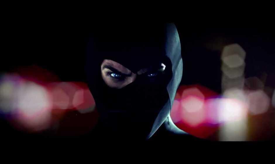 Diabolik: ecco il trailer ufficiale dei film dei Manetti Bros.