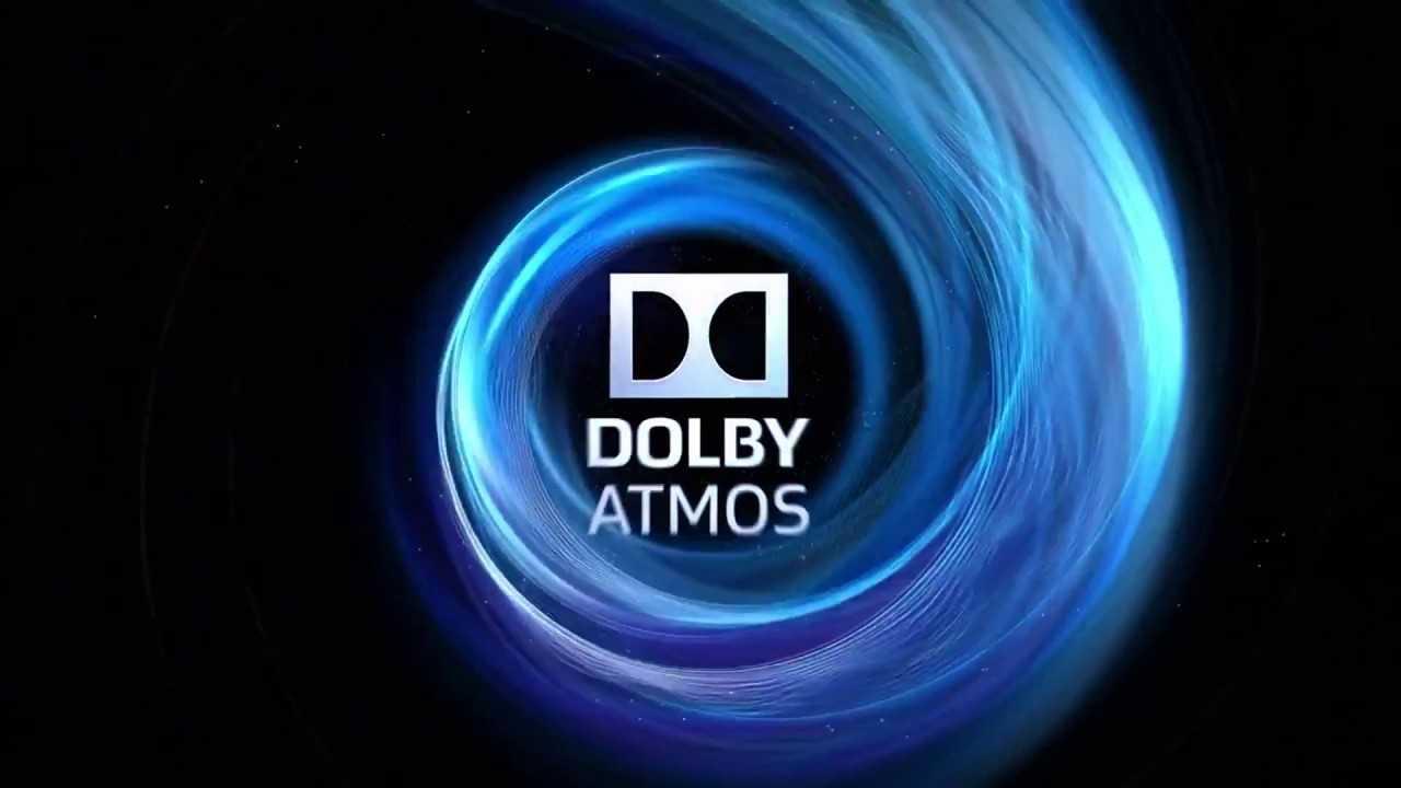 Il Dolby Atmos diventa più accessibile