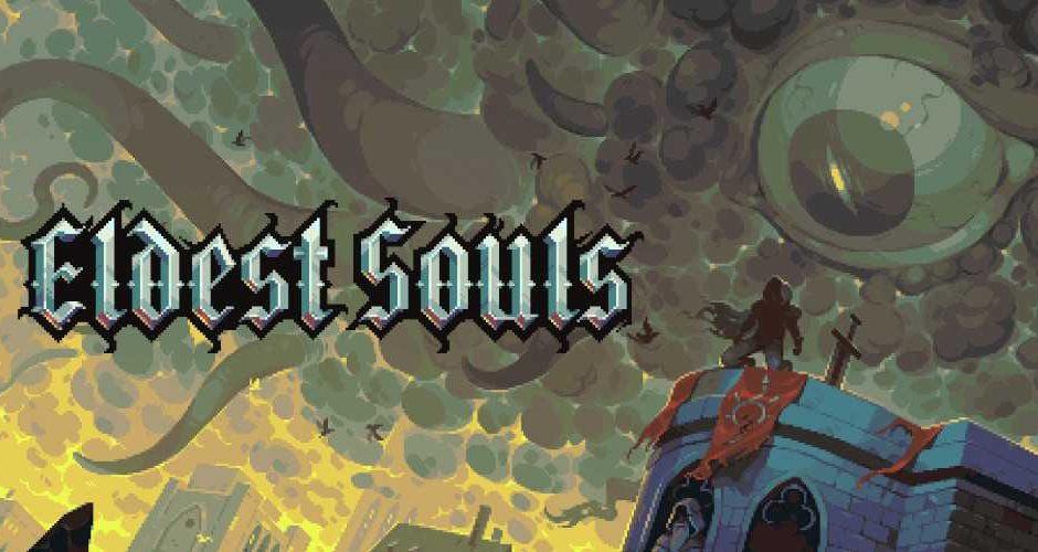 Eldest Souls: intervista ai membri di Fallen Flag Studio