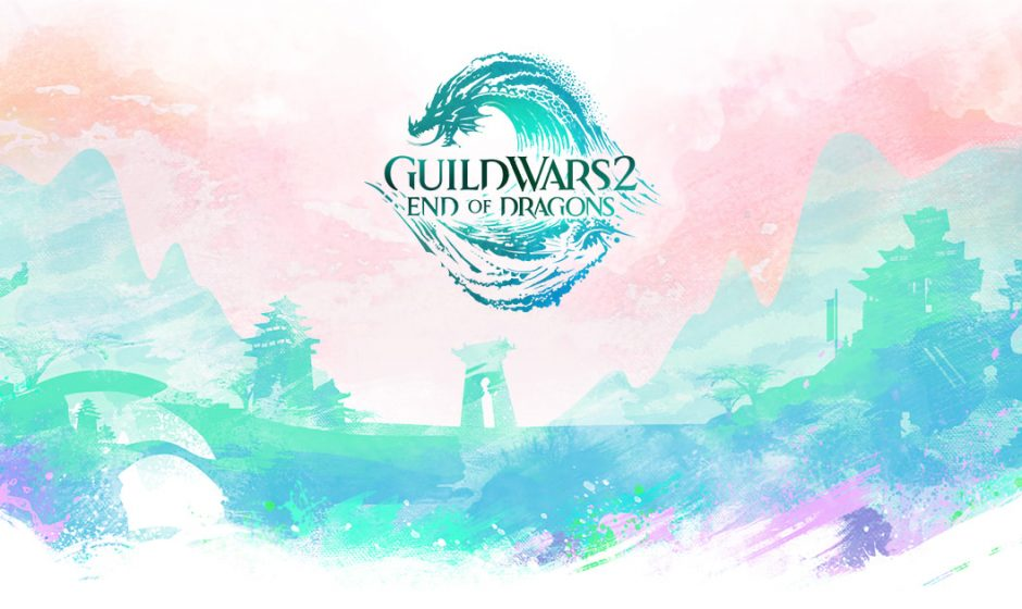 Guild Wars 2 End of Dragons: disponibile il nuovo trailer di gameplay