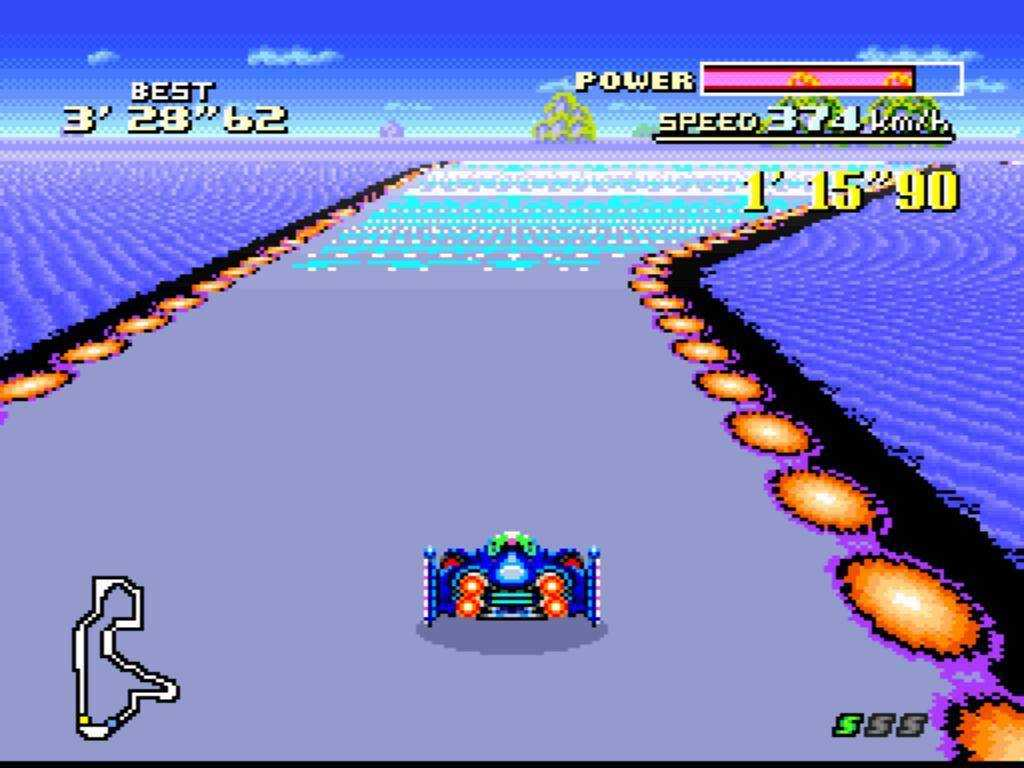 Migliori giochi SNES: un bagno nel mare del retrogaming