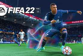 FIFA 22: Lele Adani è il nuovo commentatore tecnico
