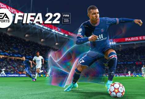 FIFA 22: rivelate le novità legate a FUT Champions