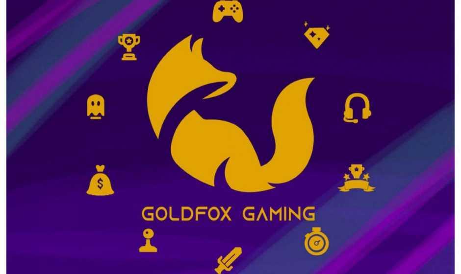 Goldfox Gaming lancia AkiOlympics: tutti i dettagli!