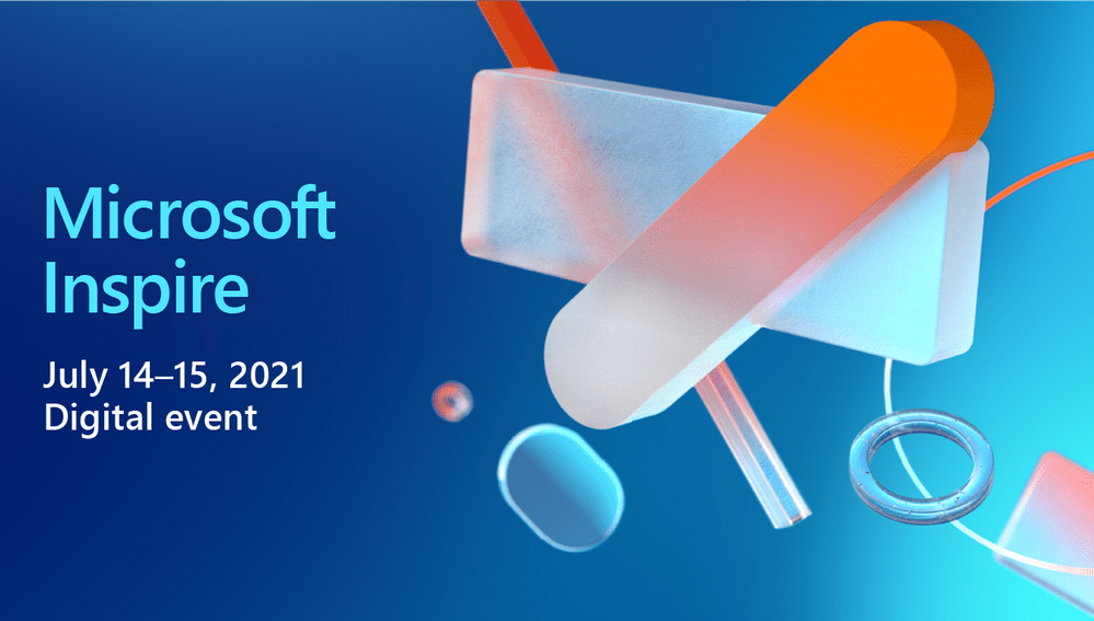 Inspire 2021: Microsoft introduces Windows 365, the OS in the cloud