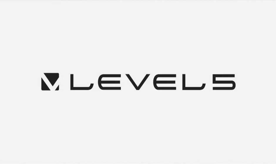 Level-5: la software house ha nuovi giochi in cantiere