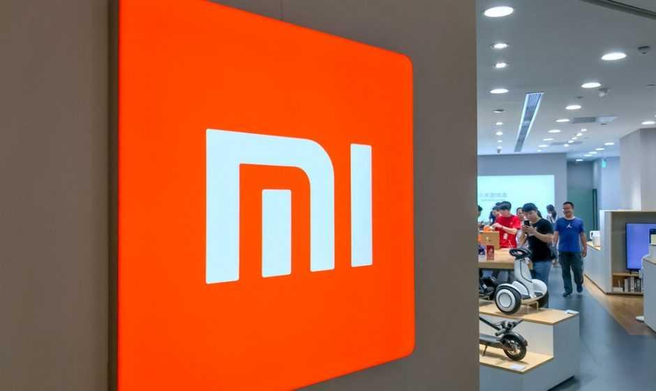 """Xiaomi lancia il suo podcast """"Storie di Smart Life"""""""