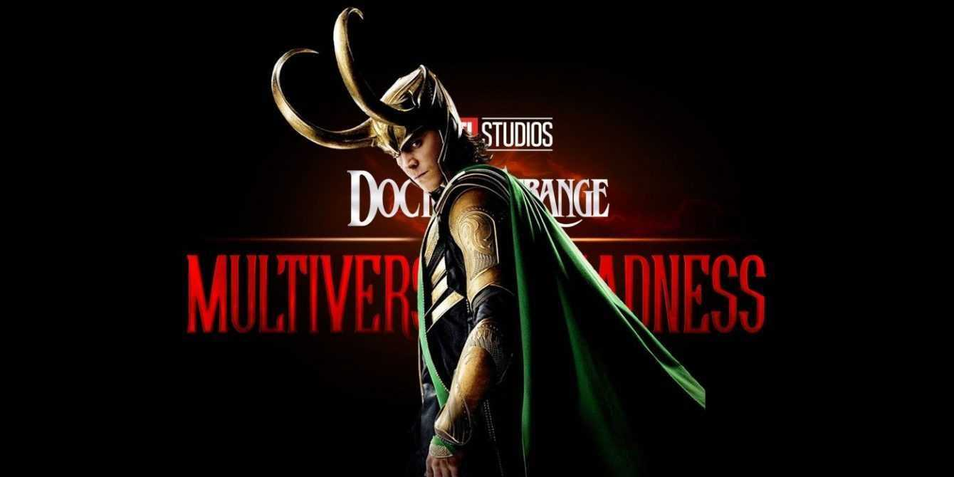 Doctor Strange in the Multiverse of Madness: Benedict Cumberbatch conferma i reshoots
