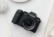 Recensione Fujifilm X-S10: nuovo layout che colpisce