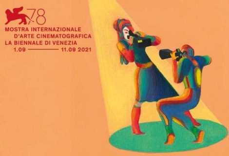 Venezia78: Premio Kinéo annuncia i primi ospiti