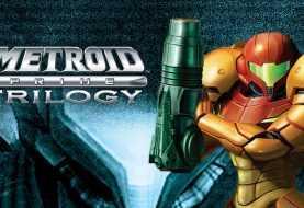 Rumor: Nintendo al lavoro sulla Remaster di Metroid Prime?