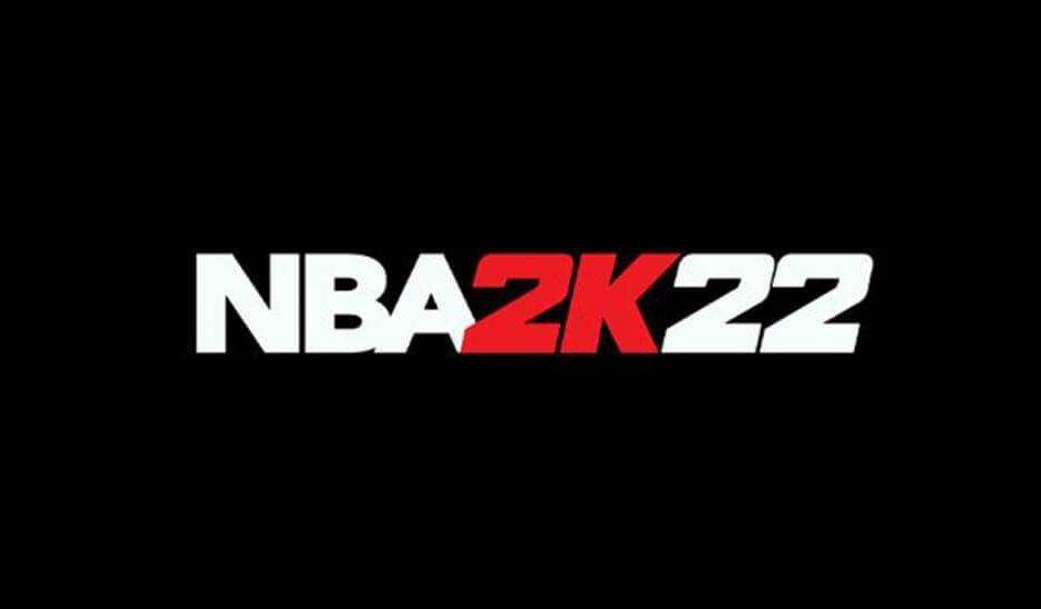 NBA 2K22: annunciati i giocatori che appariranno sulla copertina