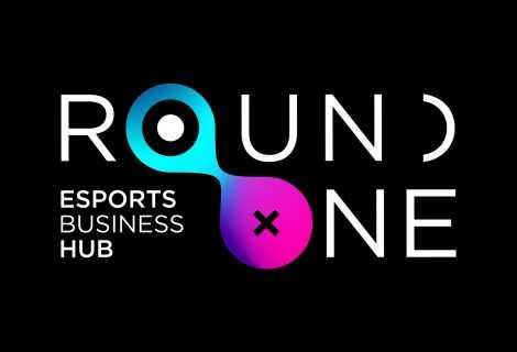 IIDEA Round One Warming Up: le prospettive di Riot Games e di Ubisoft sugli eSport in Italia