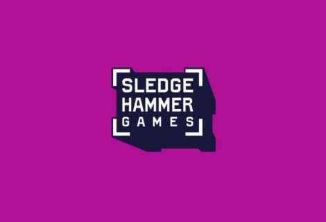 Sledgehammer Games: presentato il nuovo logo, nuovo Call of Duty in arrivo?