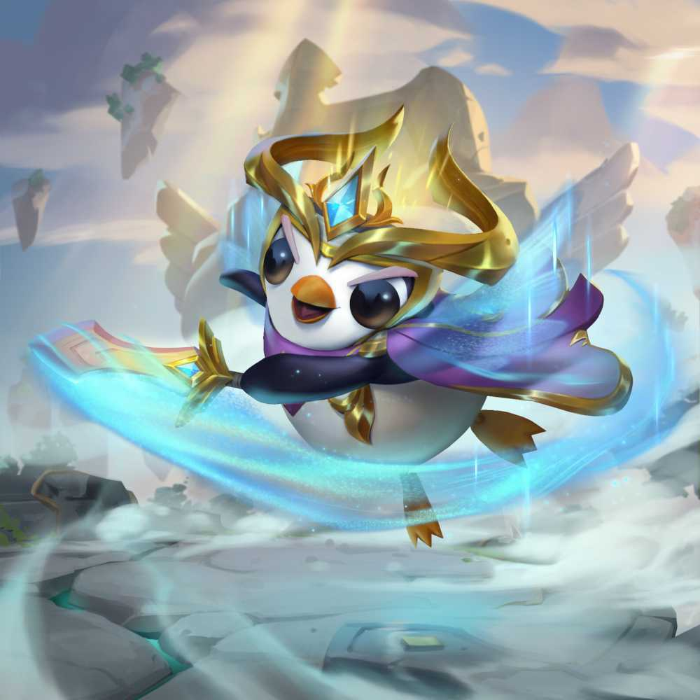 Sentinels of Light: Everything you need to know about Riot's mega event
